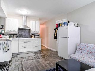 Photo 18: 5770 ST. MARGARETS Street in Vancouver: Killarney VE House for sale (Vancouver East)  : MLS®# R2486517