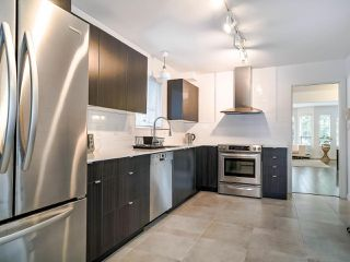 Photo 5: 5770 ST. MARGARETS Street in Vancouver: Killarney VE House for sale (Vancouver East)  : MLS®# R2486517