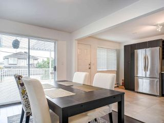 Photo 6: 5770 ST. MARGARETS Street in Vancouver: Killarney VE House for sale (Vancouver East)  : MLS®# R2486517