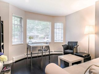 Photo 13: 5770 ST. MARGARETS Street in Vancouver: Killarney VE House for sale (Vancouver East)  : MLS®# R2486517