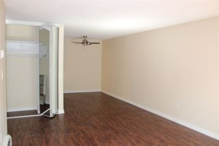 """Photo 14: 117 2033 TRIUMPH Street in Vancouver: Hastings Condo for sale in """"MacKenzie House"""" (Vancouver East)  : MLS®# R2503694"""