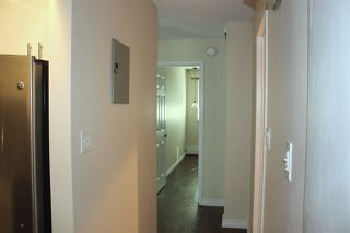 """Photo 8: 117 2033 TRIUMPH Street in Vancouver: Hastings Condo for sale in """"MacKenzie House"""" (Vancouver East)  : MLS®# R2503694"""