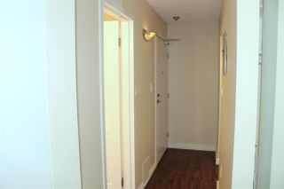 """Photo 9: 117 2033 TRIUMPH Street in Vancouver: Hastings Condo for sale in """"MacKenzie House"""" (Vancouver East)  : MLS®# R2503694"""