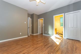 Photo 16: 26562 REYNOLDS Road in Hope: Hope Center House for sale : MLS®# R2504768