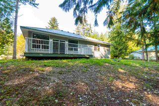 Photo 29: 26562 REYNOLDS Road in Hope: Hope Center House for sale : MLS®# R2504768