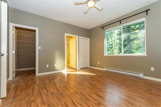 Photo 15: 26562 REYNOLDS Road in Hope: Hope Center House for sale : MLS®# R2504768