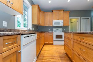 Photo 8: 26562 REYNOLDS Road in Hope: Hope Center House for sale : MLS®# R2504768