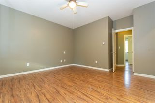 Photo 17: 26562 REYNOLDS Road in Hope: Hope Center House for sale : MLS®# R2504768