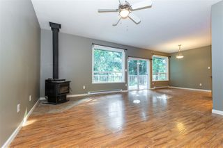 Photo 13: 26562 REYNOLDS Road in Hope: Hope Center House for sale : MLS®# R2504768