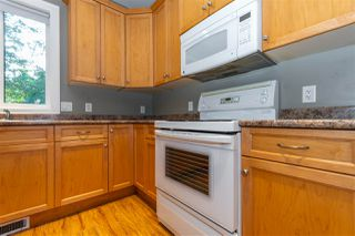 Photo 7: 26562 REYNOLDS Road in Hope: Hope Center House for sale : MLS®# R2504768