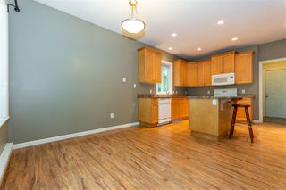 Photo 12: 26562 REYNOLDS Road in Hope: Hope Center House for sale : MLS®# R2504768