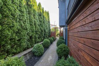 Photo 13: 1635 E 21ST Avenue in Vancouver: Knight House for sale (Vancouver East)  : MLS®# R2513481
