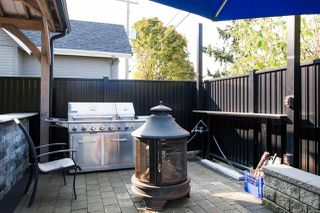 Photo 9: 1635 E 21ST Avenue in Vancouver: Knight House for sale (Vancouver East)  : MLS®# R2513481