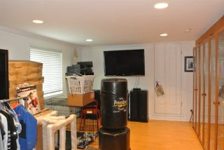 Photo 29: 1635 E 21ST Avenue in Vancouver: Knight House for sale (Vancouver East)  : MLS®# R2513481