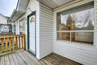 Photo 26: 148 Sandpiper Lane NW in Calgary: Sandstone Valley Row/Townhouse for sale : MLS®# A1047605