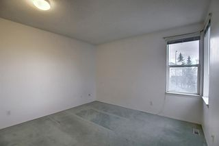 Photo 17: 148 Sandpiper Lane NW in Calgary: Sandstone Valley Row/Townhouse for sale : MLS®# A1047605