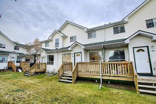 Photo 27: 148 Sandpiper Lane NW in Calgary: Sandstone Valley Row/Townhouse for sale : MLS®# A1047605