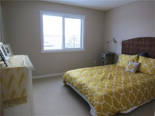 Photo 13: 802 Clover Road: Carstairs Row/Townhouse for sale : MLS®# A1048501