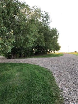 Photo 4: Rural Rural Address in Round Valley: Residential for sale (Round Valley Rm No. 410)  : MLS®# SK833510