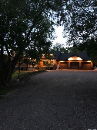 Photo 2: Rural Rural Address in Round Valley: Residential for sale (Round Valley Rm No. 410)  : MLS®# SK833510