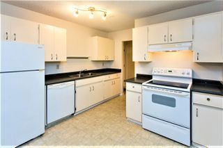 """Main Photo: 203 33400 BOURQUIN Place in Abbotsford: Central Abbotsford Condo for sale in """"Bakerview Place"""" : MLS®# R2520018"""