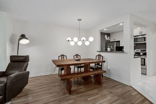 Photo 11: 214 555 W 14TH AVENUE in Vancouver: Fairview VW Condo for sale (Vancouver West)  : MLS®# R2502784