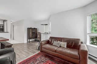 Photo 4: 214 555 W 14TH AVENUE in Vancouver: Fairview VW Condo for sale (Vancouver West)  : MLS®# R2502784
