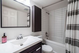 Photo 16: 214 555 W 14TH AVENUE in Vancouver: Fairview VW Condo for sale (Vancouver West)  : MLS®# R2502784