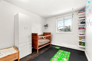 Photo 22: 205 1059 5 Avenue NW in Calgary: Sunnyside Apartment for sale : MLS®# A1057654
