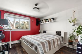Photo 16: 205 1059 5 Avenue NW in Calgary: Sunnyside Apartment for sale : MLS®# A1057654