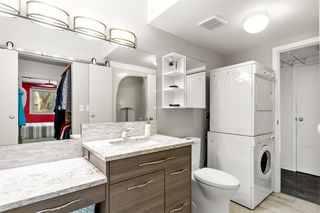 Photo 21: 205 1059 5 Avenue NW in Calgary: Sunnyside Apartment for sale : MLS®# A1057654