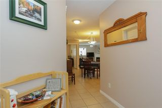 Photo 4: 107 20 COUNTRY HILLS View NW in Calgary: Country Hills Apartment for sale : MLS®# A1060110