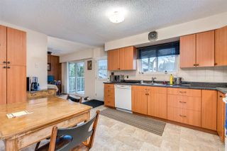 Photo 12: 3655 COAST MERIDIAN Road in Port Coquitlam: Glenwood PQ House for sale : MLS®# R2528909