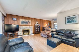Photo 5: 3655 COAST MERIDIAN Road in Port Coquitlam: Glenwood PQ House for sale : MLS®# R2528909