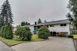 Photo 3: 3655 COAST MERIDIAN Road in Port Coquitlam: Glenwood PQ House for sale : MLS®# R2528909