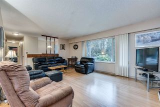 Photo 7: 3655 COAST MERIDIAN Road in Port Coquitlam: Glenwood PQ House for sale : MLS®# R2528909