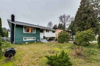 Photo 2: 3655 COAST MERIDIAN Road in Port Coquitlam: Glenwood PQ House for sale : MLS®# R2528909
