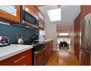 Photo 5: 152 W 23RD Street in North Vancouver: Central Lonsdale House for sale : MLS®# V807761