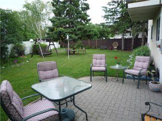 Photo 16: 39 BRIDGEWATER Crescent in WINNIPEG: North Kildonan Residential for sale (North East Winnipeg)  : MLS®# 1012021