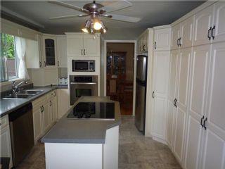 Photo 5: 39 BRIDGEWATER Crescent in WINNIPEG: North Kildonan Residential for sale (North East Winnipeg)  : MLS®# 1012021