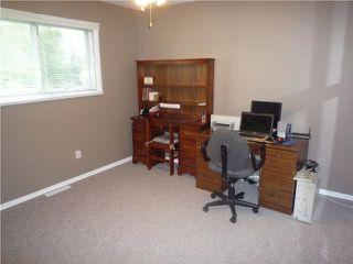 Photo 12: 39 BRIDGEWATER Crescent in WINNIPEG: North Kildonan Residential for sale (North East Winnipeg)  : MLS®# 1012021