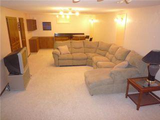 Photo 19: 39 BRIDGEWATER Crescent in WINNIPEG: North Kildonan Residential for sale (North East Winnipeg)  : MLS®# 1012021