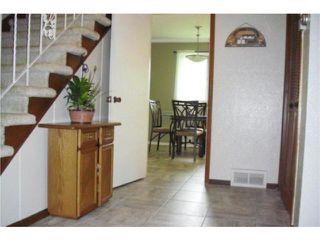 Photo 14: 39 BRIDGEWATER Crescent in WINNIPEG: North Kildonan Residential for sale (North East Winnipeg)  : MLS®# 1012021