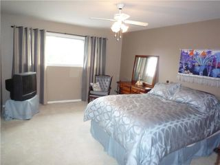 Photo 9: 39 BRIDGEWATER Crescent in WINNIPEG: North Kildonan Residential for sale (North East Winnipeg)  : MLS®# 1012021