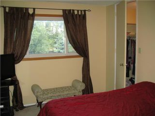 Photo 12: 19 GREENSBORO Bay in WINNIPEG: Fort Garry / Whyte Ridge / St Norbert Residential for sale (South Winnipeg)  : MLS®# 1013229