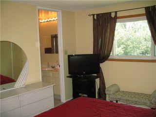Photo 13: 19 GREENSBORO Bay in WINNIPEG: Fort Garry / Whyte Ridge / St Norbert Residential for sale (South Winnipeg)  : MLS®# 1013229