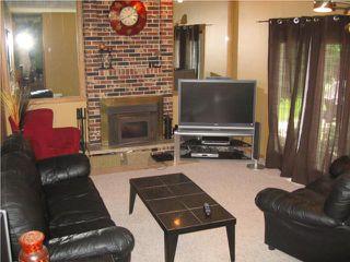 Photo 6: 19 GREENSBORO Bay in WINNIPEG: Fort Garry / Whyte Ridge / St Norbert Residential for sale (South Winnipeg)  : MLS®# 1013229