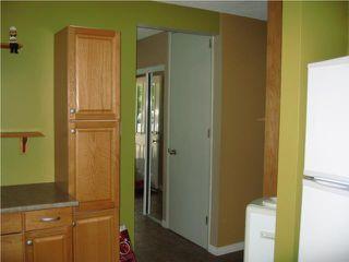 Photo 5: 19 GREENSBORO Bay in WINNIPEG: Fort Garry / Whyte Ridge / St Norbert Residential for sale (South Winnipeg)  : MLS®# 1013229