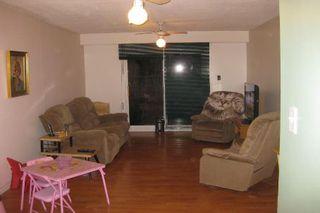 Photo 6: 61 Shademaster Court in Toronto: House (Backsplit 5) for sale (E11: TORONTO)  : MLS®# E1910345
