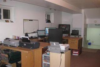 Photo 5: 61 Shademaster Court in Toronto: House (Backsplit 5) for sale (E11: TORONTO)  : MLS®# E1910345